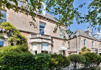 5 bedroom semi detached house for sale in Widcombe Bath