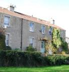 Terraced property for sale in Northend, Batheaston...