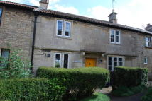 2 bedroom Terraced home in Colerne, Nr. Bath