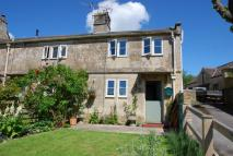 2 bed Cottage in Colerne Nr Bath