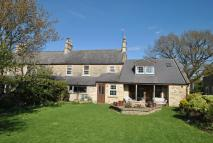 5 bedroom End of Terrace property in Corsham nr Bath