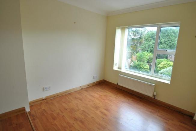 Picture of dining room in house for sale in Mount View, Lansdown Bath