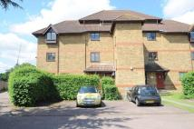 2 bedroom Maisonette in Linwood Close...