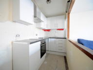 1 bed Flat in Linden Grove, Nunhead...