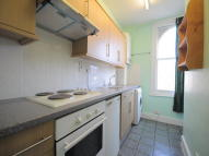 2 bedroom Flat to rent in Bromar Road, Camberwell...