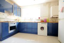 3 bedroom Terraced home in Danby Street, Peckham...
