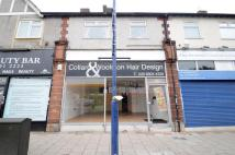 Commercial Property in Bellgrove Road, Welling...