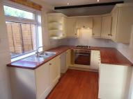 2 bedroom semi detached property to rent in HENSHAW AVENUE, YEADON...
