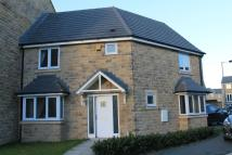 3 bedroom house in LONGLANDS, IDLE...