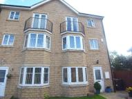 4 bedroom Town House in ALDERSYDE WAY, GUISELEY...