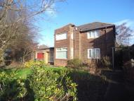 Detached home to rent in WEST PARADE, WEST PARK...