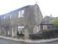 2 bed Terraced property to rent in FULNECK, PUDSEY, LEEDS...