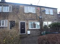 Terraced home in WOODHALL ROAD, CALVERLEY...