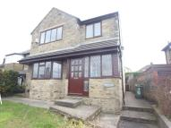 3 bedroom house in APPERLEY LANE, RAWDON...
