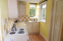 4 bed Terraced house to rent in LOW LANE, HORSFORTH...