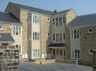 Flat to rent in MILLENNIUM COURT, PUDSEY...