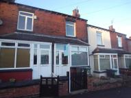 SPRINGFIELD MOUNT Terraced house to rent