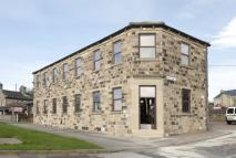 1 bed Apartment to rent in BROADWAY, HORSFORTH...