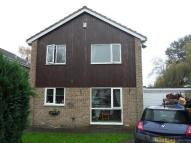 4 bedroom Detached home to rent in SOUTHFIELD, BRAMHOPE...