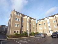 2 bed Flat in SMEATON COURT...