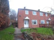 property to rent in HAIGH WOOD ROAD...
