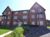 Apartment to rent in PAVILION CLOSE, FARSLEY...