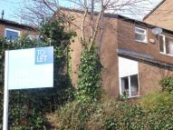 1 bedroom Flat in WAYLAND CROFT, ADEL...