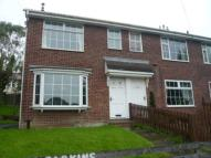 2 bed Apartment in FIELDWAY AVENUE, RODLEY...