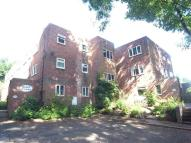 1 bed Apartment to rent in CLIFF COURT, CLIFF ROAD...