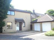 EATON HILL Detached property to rent