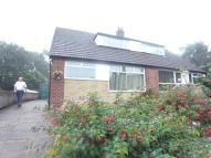 3 bedroom property in KIRKWOOD WAY, COOKRIDGE...