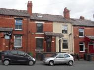 3 bed Terraced home to rent in LOW LANE, HORSFORTH...