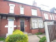 Flat to rent in HEADINGLEY AVENUE...