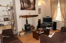 2 bed Terraced house to rent in KIRKHAM STREET, RODLEY...