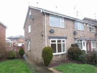 SPRINGBANK CLOSE Town House to rent