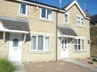 OUTLANDS RISE semi detached house to rent