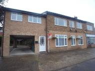 Apartment in HALL LANE, HORSFORTH...