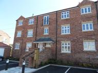Apartment in NORMINGTON HOUSE, RODLEY...