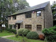 Flat to rent in ROCKERY CROFT, HORSFORTH...