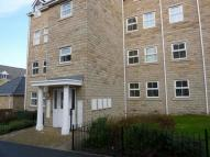 Apartment to rent in NAVIGATION DRIVE...