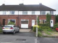 3 bedroom semi detached home to rent in SUSSEX AVENUE, HORSFORTH...