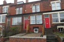 3 bed Town House to rent in MONK BRIDGE DRIVE...