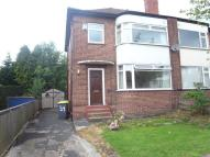4 bed home to rent in ASH CRESCENT, HEADINGLEY...