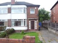 4 bed property in ASH CRESCENT, HEADINGLEY...