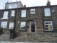 2 bedroom Terraced property to rent in LISTER HILL, HORSFORTH...
