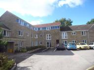 Apartment to rent in STANHOPE COURT...