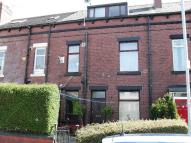3 bed Terraced property to rent in GROSMONT PLACE, BRAMLEY...