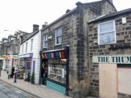 Flat in TOWN STREET, HORSFORTH...