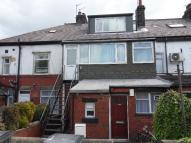 Apartment to rent in LOW LANE, HORSFORTH...