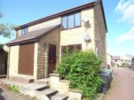2 bed property to rent in AIREDALE QUAY, RODLEY...